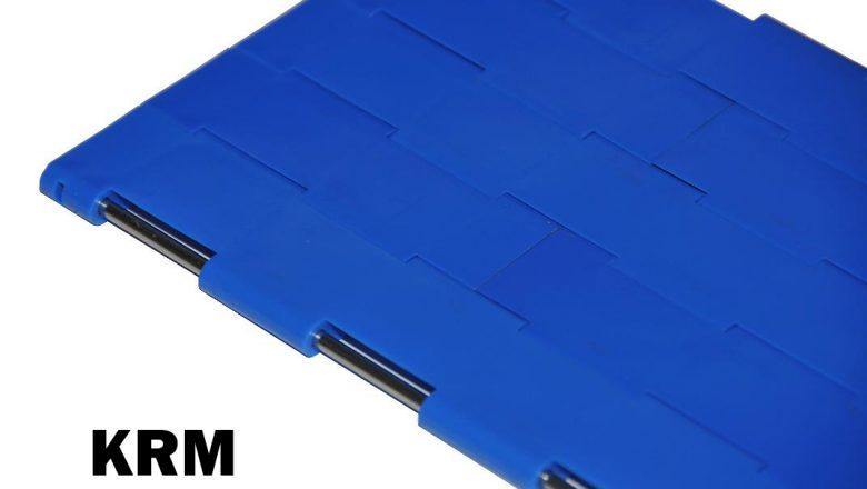 KPA-KRM conveyor