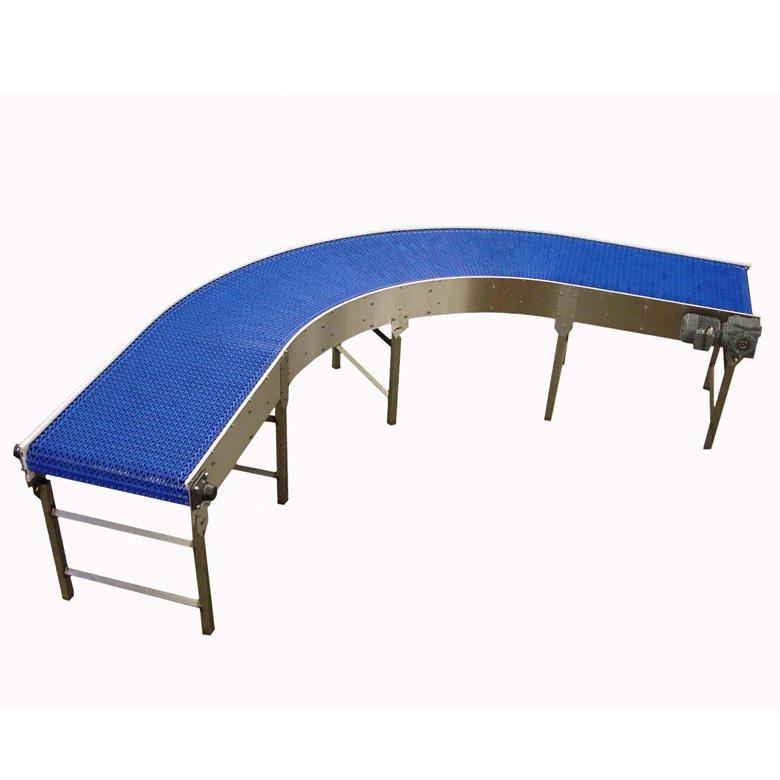 JP FD Conveyor conveyor