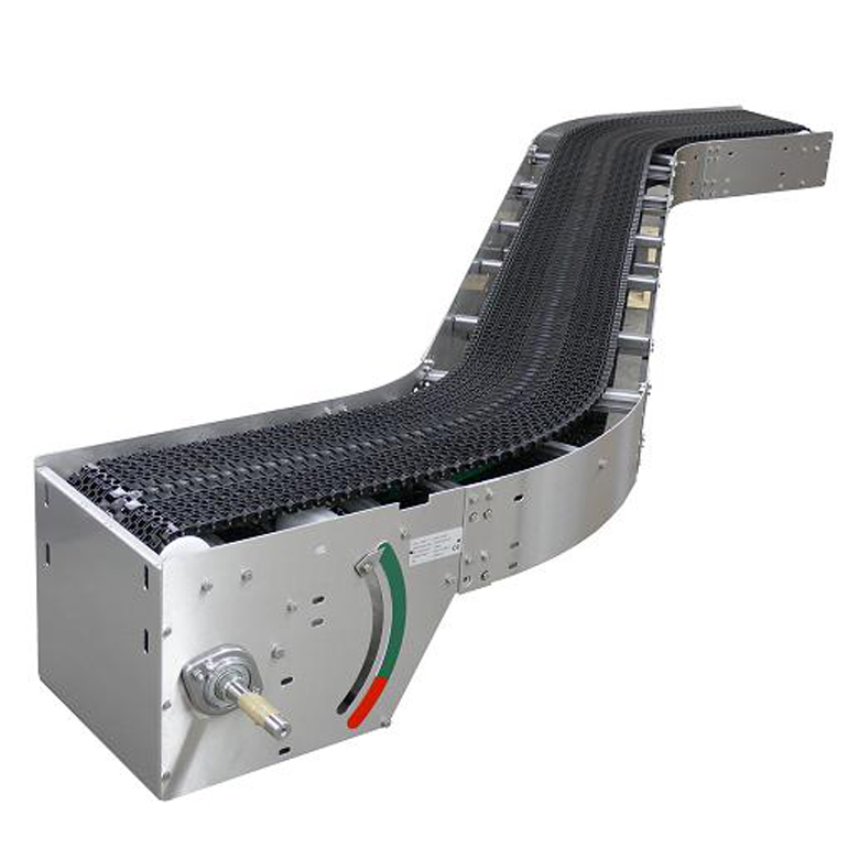 JP HD Conveyor conveyor