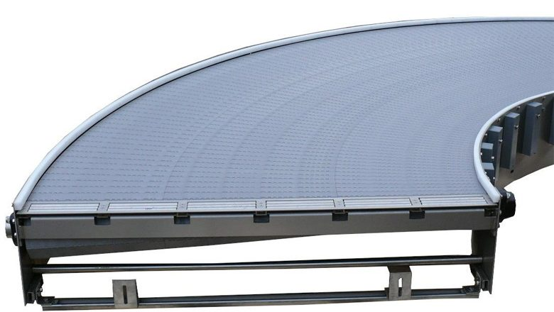 Puma Compact conveyor