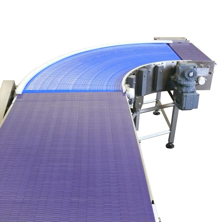 MP Transfer conveyor conveyor