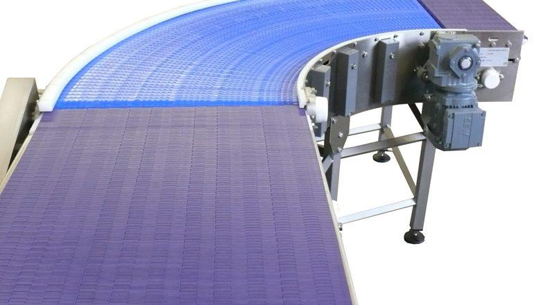 MP Transfer conveyor conveyor